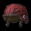 Icon Helmet Level 2 PGC 2019 Helmet.png