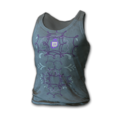 Icon equipment Body Squiggle Tank.png