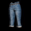 Icon equipment Legs VK Pants.png