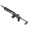 Weapon skin Hexadeathimal Mini 14.png