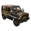 Vehicle skin Season 8 UAZ.png