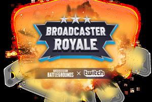 Broadcaster Royale-logo.png
