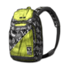 Icon Backpack Level 1 Dinoland Sleek Backpack.png