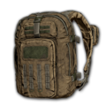 Icon Backpack Level 3 Resistance Backpack skin.png