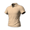 Icon Body Focus Polo Shirt.png