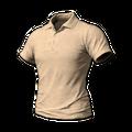Icon Body Focus Polo Shirt.png