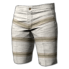 Icon Legs Sunswiped Shorts.png