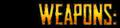 WeaponWeaponsEmblemFont.png