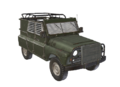 Datamined-Armored UAZ.png