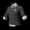 Icon Body Private School Sweater (Gray).png