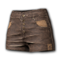 Icon Legs Button Fly Denim Shorts.png