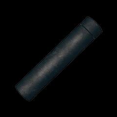 Icon attach Muzzle Suppressor Large.png