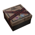 Icon box PGI Sporty Set crateBox.png