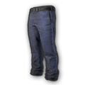 Icon equipment Legs Constable Pants.png