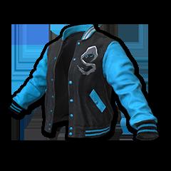 Icon body Jacket Shroud's Varsity Jacket V2.png