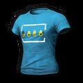 Icon body Shirt Avori's Shirt.png
