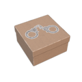 Icon box ESCAPE SET 2 crate.png