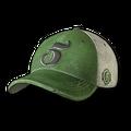 Icon equipment Head PUBG 5 Cap.png