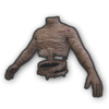Icon equipment Shirt Ancient Mummy Top.png