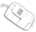UI weapon icon Sticky Bomb.png