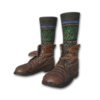 Icon equipment Feet Maniacal Butcher's Shoes.png