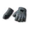 Icon Hands Fingerless Operator Gloves.png