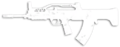 UI weapon icon qbz95.png