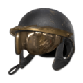 Icon Helmet Level 1 Gold Dust.png