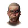 Icon appearance Makeup Woodland Face Camo.png