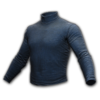 Icon equipment Body Long Sleeved Turtleneck Navy.png