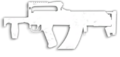 UI weapon icon groza.png
