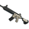 Weapon skin Desert Digital M416.png