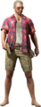 Event Pass Sanhok Male tourist outfit.png