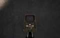 Holosight-red.png