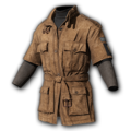 Icon Body Vintage Desert Combat Tunic.png