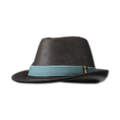 Icon Head Old Blue Eyes Fedora.png