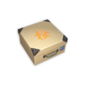 Icon box chengzi's Crate.png