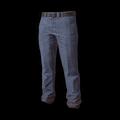 Icon equipment Legs Slacks (Blue).png