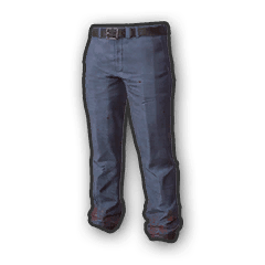 Icon equipment Legs Slacks (Blue).png