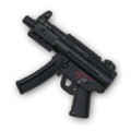 Icon weapon MP5K.png