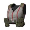 Icon Body Hunter Tank Top.png