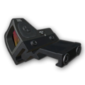 Icon attach Upper Canted sight.png