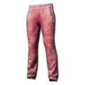 Icon pants Fantasy BR Schwizard s Shleepy Pants (Rose Pink).png