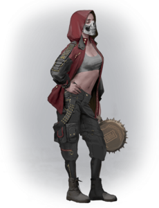 Wasteland-Female-Model.png