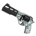 Weapon skin Arctic Digital R45.png