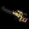 Weapon skin Body Dropper VSS.png