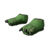 Icon Feet Dinoland Alex Feet.png