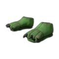 Icon Feet Dinoland Alex Feet.png