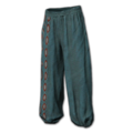 Icon Legs Safina Pants.png