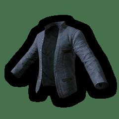Icon equipment Jacket Mandrain Jacket (Blue).png